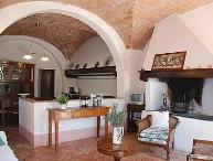 Casa Cassiodoro G