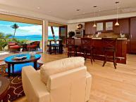 Kihei Hawaii Vacation Rentals - Villa