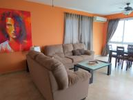 F4-12D, 3 bedroom Penthouse