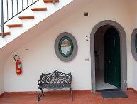 Casa Graziella B