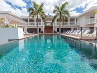 Always at Terres Basses, Saint Maarten - Ocean View, Pool, Short Drive to Beaches