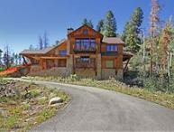 North Fork Lodge (577)