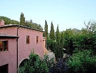 Villa Davide F
