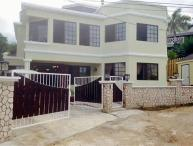 Dukes Hideaway - Silver Sands 6 Bedroom