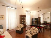2 bedroom Apartment in Rome, Lazio, Rome, Italy : ref 2233569