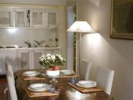2 bedroom Apartment in Florence, Tuscany, Florence, Italy : ref 2234206