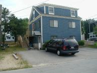 DAPHNE-Affordable rental-Ferry Beach Saco at ocean