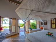 Dar House - Zanzibar