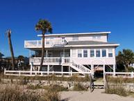 "516 Palmetto Blvd - ""Beach Music """