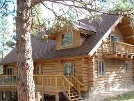 Arnica Lodge