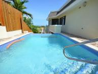 Dukes Hideaway, Silver Sands 6BR