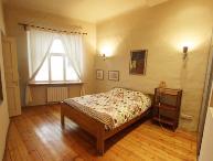 Spacious 2 bedroom apartment in Old Town Tallinn - 249