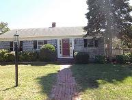 South Chatham Cape Cod Vacation Rental (5472)