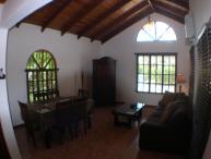 Villa Mariposa, #8