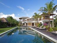 Jimbaran Villa 3103 - 5 Beds - Bali