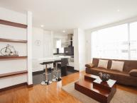 Charming 1 Bedroom Apartment in Chico Navarra