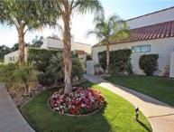 Wonderful Condo in Rancho Mirage (006RM)
