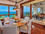 Surfrider Penthouse 1503 at Montage Residences on Kapalua Beach