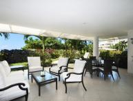 Palm Beach 101 - Ideal for Couples and Families, Beautiful Pool and Beach