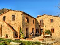 Cottage Da Giovanni
