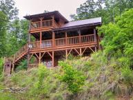 Firefly Lodge
