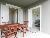 1 bedroom apartment near Stresa - BFY14004