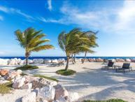 Baoase Luxury Resort Honeymoon Suite