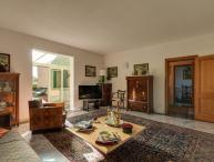 Fiesole Italy Vacation Rentals - Villa