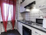 Two bedroom apartment close to RHO Fairgrounds - 1825