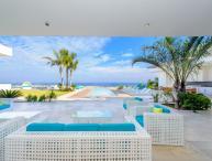 PR Protaras Bay View Villa