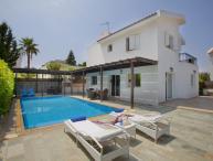PESV4 Villa Skyros