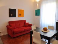 Apartment Filiberto Apartment rental near the Colisseum in Rome