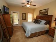 Sevierville Tennessee Vacation Rentals - Apartment