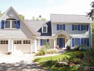 A LUCKY CAST | WESTPORT ISLAND MAINE | PET FRIENDLY | SALT WATER RIVER | DEEP