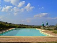 3 bedroom Villa in San Gimignano, San Gimignano, Volterra and surroundings