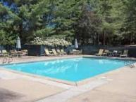 Pet Friendly Waterville Valley Vacation Condo