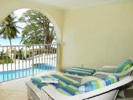 Sapphire Beach 114 - Enjoy Stunning Beach Views