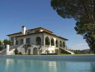 Villa Mare If rented for 10 people