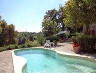 12 bedroom Villa in Gambassi Terme, San Gimignano, Volterra and surroundings, Tuscany, Italy : ref 2294042