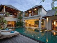 Seminyak Villa 3169 - 4 Beds - Bali