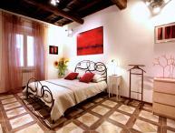 Family-Friendly Apartment in Rome near the Historic Center - Campo dei Fiori - Servio Tullio