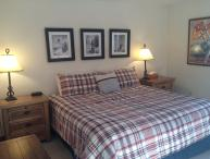 Lovely affordable vail 2bd/2ba with hot tubs