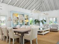 Beautiful 3 Bedroom House in Jose Ignacio