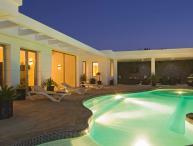 Villa LVC240861