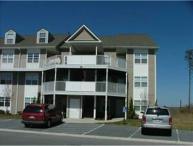3802 Harbor Drive
