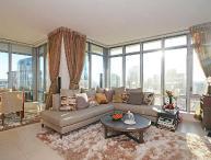 Luxurious 2 Bedroom condo with Amazing Views