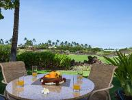 Mauna Lani Fairways 903  - Beautiful Gated Community with VIP Beach Pass!