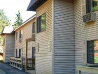 Village at Winnipesaukee Unit 1023 (AMA1023Bf)