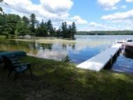 Lake Webster Waterfront (ASP296W)