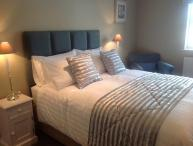 CARUS GREEN TOWNHOUSE 5, Kendal, South Lakes